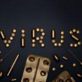 Ces épidémies oubliées